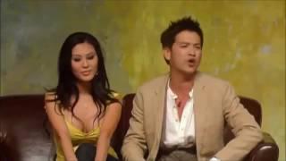 Tiểu Phẩm Hài   Kịch Đời Đời Kịch   Quang Minh ft Hồng Đào Mới Nhất