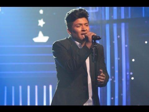 Baixar Bruno Mars fue aclamado por las fanáticas con