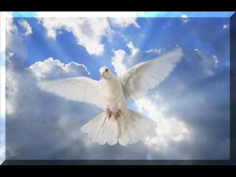 Baixar manda teus anjos-anjo de resgate