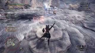 This sums up my experience with AT kirin