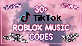 Top 5 Lil Pump Roblox Codes Id Xemika
