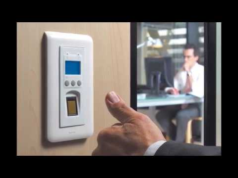 Security Device Suppliers in Singapore