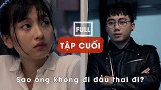Phim Ngắn Tình Cảm Hay 2019 - SỢ YÊU (Tập 4) - Tập cuối
