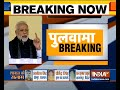 Sacrifices of martyrs will not go in vain: PM Modi at Jhansi