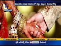Bride's Consent to Marriage Inherent part of Hindu Marital Law: Supreme Court