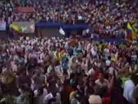 IGLESIA PENTECOSTAL, IGLESIA PENTECOSTES UNIDA INTERNACIONAL