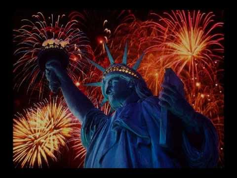Estatua de la libertad - Milenium