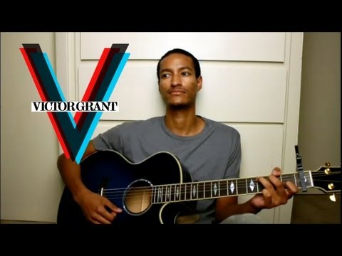 Baixar The Wanted - Show Me Love (America) Acoustic Cover