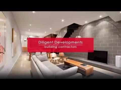 Diligent Developments
