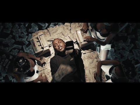 Skrillex & Boombox Cartel ft. Kendrik Lamar - Humble Charge (Music Video)
