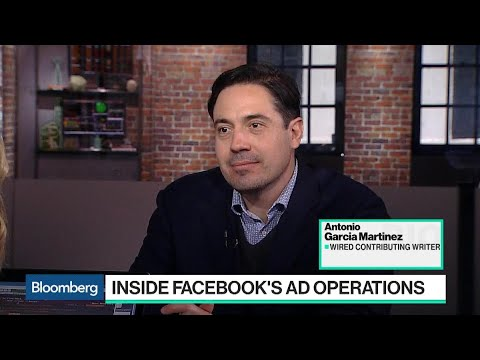 Inside Look at Facebook's Ad Operations