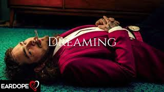 Post Malone - Dreaming *NEW SONG 2018*