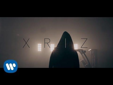 Xriz - Mi corazón feat. Buxxi
