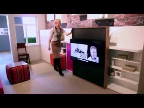 Praktične ideje za vaš dom