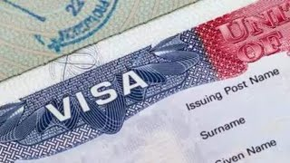 Stranded spouses, kids of H-1B and L-1 workers get exempti..