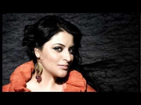 Zara Dilenci
