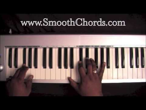 Forever You're My King - Martha Munizzi - Piano Tutorial
