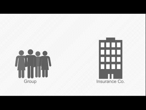 Benefits 101: Introduction to Group Health Insurance