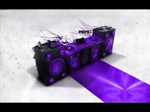 _Dj Stas _ Dj Next _ Dj Tiesto - Ibiza Mix Electro dance 2011__Dj Slyter - Kazantip 2011_HIT 2011