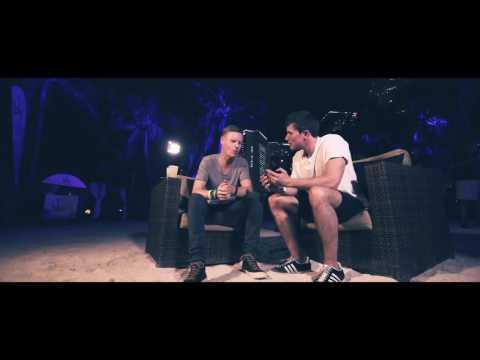 UNCUT MIAMI: Joris Voorn (Episode 5)