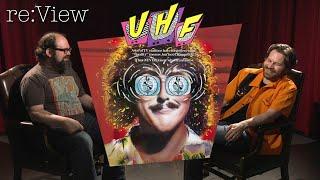 UHF - re:View