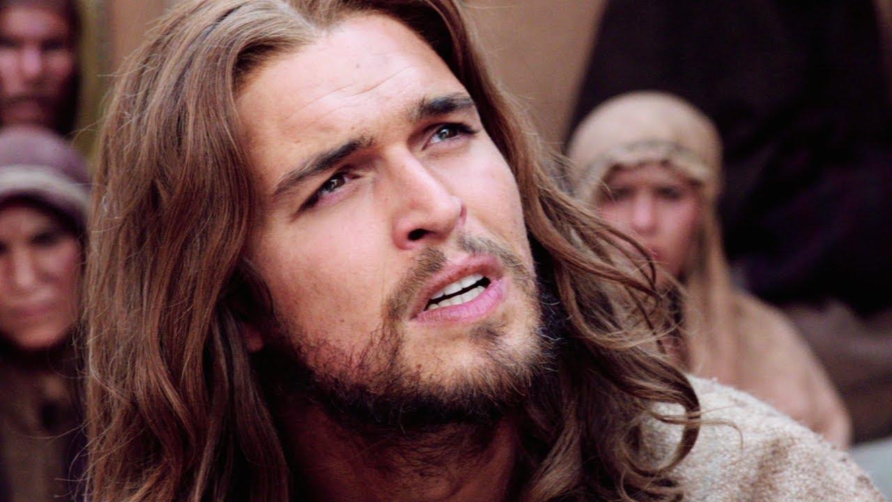 Синът Божи (2014) Трейлър