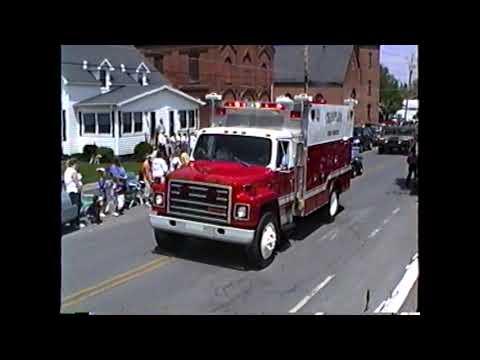 St. Mary's Parade  5-26-02