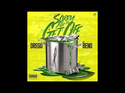 Drego x Beno - 16 (Feat. GT)