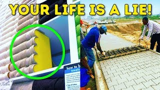 14 PROOFS OUR LIFE IS A LIE