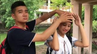 Lost in China Full HD  - Nam Ninh - Quế Lâm - Dương Sóc (14/07 - 21/07/2017)