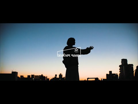 atelier room(アトリエルーム) - デッドエンド【MV】