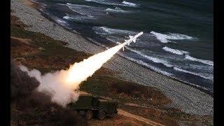 Nga: Việt Nam là quốc gia thứ hai Vừa trang bị tên lửa bờ mới cực mạnh