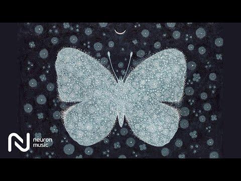 폴킴 (Paul Kim) - 사랑의 의미 - Official Lyric Video, ENG Sub