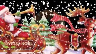 Jingle bells по нашенски.mpg