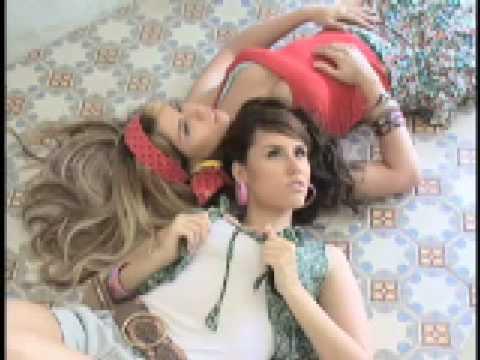 Baixar Chicletinho - Dolls ( Música tema da Novela Malhação 2009 )