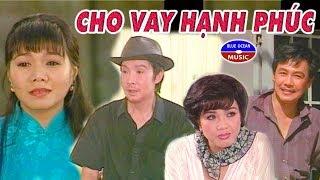 Cai Luong Cho Vay Hanh Phuc