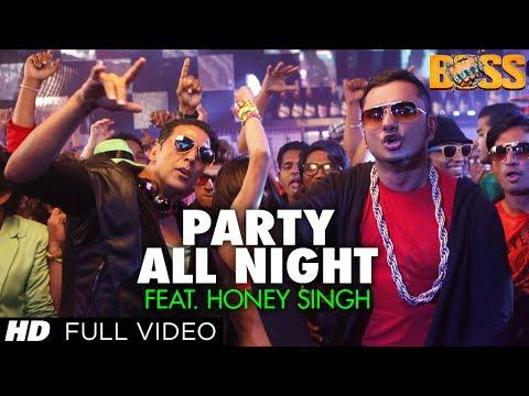 Honey singh movie youtube : Episode 195 running man eng sub