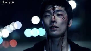 Liên Khúc Nhạc Phim Hay Cảm Động MV Hàn Quốc [