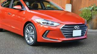 First Look Hyundai Accent 2018