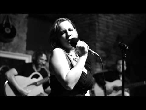 Mascara Quartet - Mascara Quartet live Ptuj, Un Año de Amor