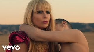 Paloma Faith - 'Til I'm Done