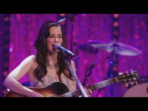Kacey Musgraves - Die Fun (Live at Royal Albert Hall)