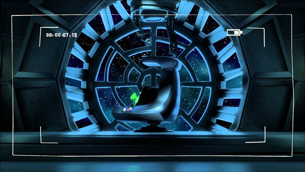 Play Angry Birds Star Wars II Free on PC 1