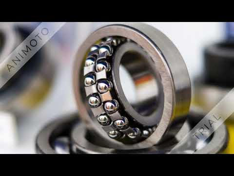 What We Want To Know About Our Bearings