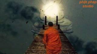 Những Hiểu Lầm Phổ Biến Về Phật Giáo Ở Việt Nam