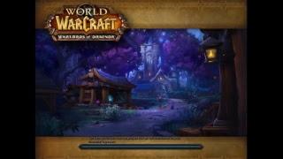 Short World of Warcraft Live Q&A