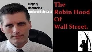 IMPORTANT UPDATES: Stocks, Gold, Silver, Crypto, Crude, MORE.. By Gregory Mannarino