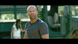 The Expendables - Trailer in HD HD
