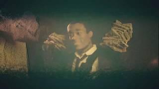 Lil Uzi Vert - That Way [Official Lyric Video]