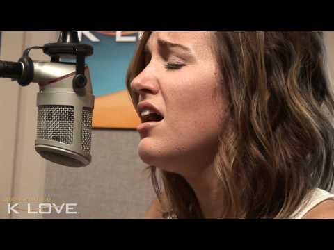 Baixar K-LOVE - Britt Nicole